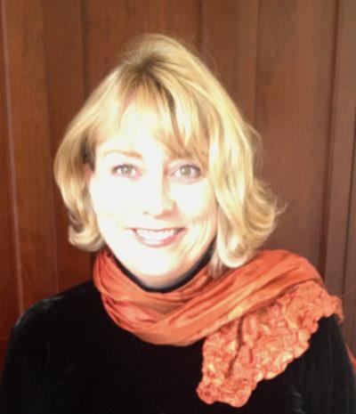 Loren Walsh